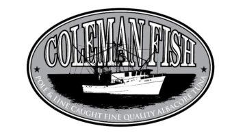 Coleman Fish LLC